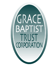 Grace Baptist Trust Corporation